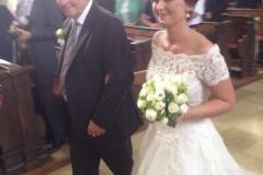 Hochzeit Barbara & Michael