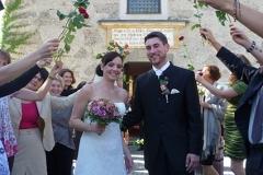 Hochzeit Katharina & Wolfgang