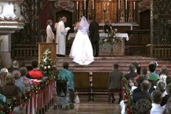 Hochzeit Sara & Armin